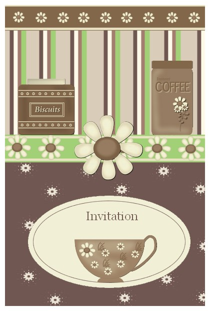 http://sd-4.archive-host.com/membres/images/213905367356762310/carte_simple2/octobre2011/invitation.jpg