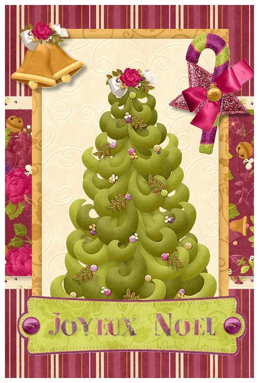 http://sd-4.archive-host.com/membres/images/213905367356762310/decembre2013/decembre2/jnoel.jpg