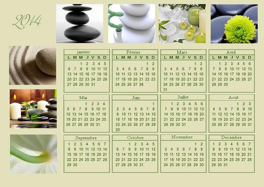 http://sd-4.archive-host.com/membres/images/213905367356762310/decembre2013/decembre4/cal2014_zen.jpg