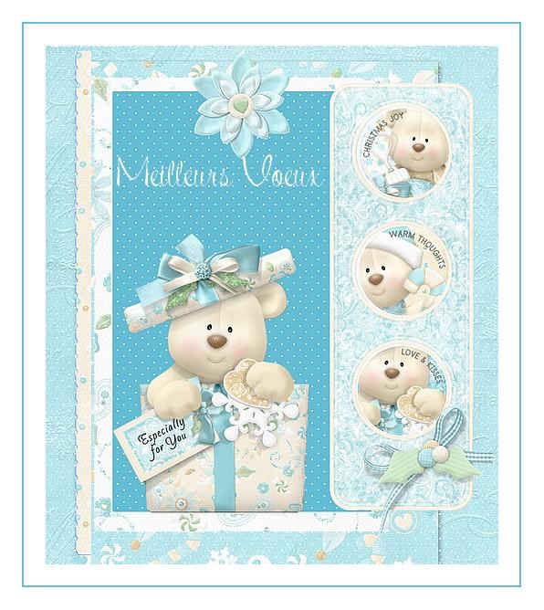 http://sd-4.archive-host.com/membres/images/213905367356762310/decembre2013/decembre4/meilleurs_voeux.jpg