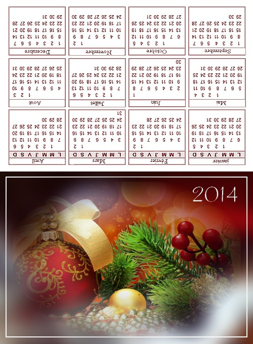 http://sd-4.archive-host.com/membres/images/213905367356762310/decembre2013/decembre_5/cal_poche_noel.jpg