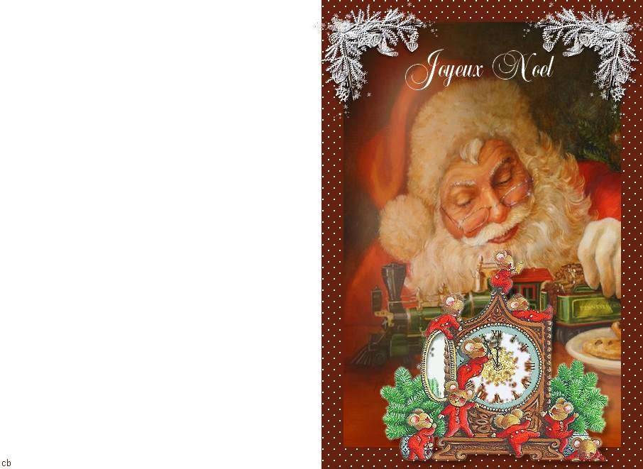 http://sd-4.archive-host.com/membres/images/213905367356762310/decembre2013/decembre_5/noel10.jpg
