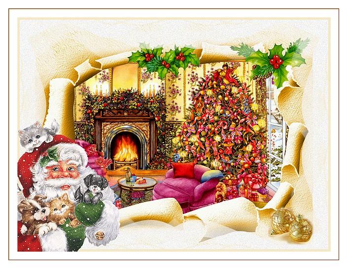 http://sd-4.archive-host.com/membres/images/213905367356762310/decembre2013/decembre_6/noel2014.jpg