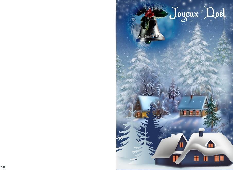 http://sd-4.archive-host.com/membres/images/213905367356762310/decembre2013/joy_noel.jpg