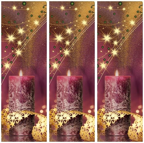 http://sd-4.archive-host.com/membres/images/213905367356762310/decembre2013/mp_noel.jpg