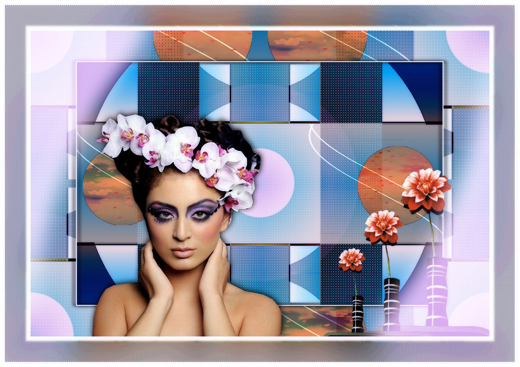http://sd-4.archive-host.com/membres/images/213905367356762310/mes_creations/roserika_myriade.jpg