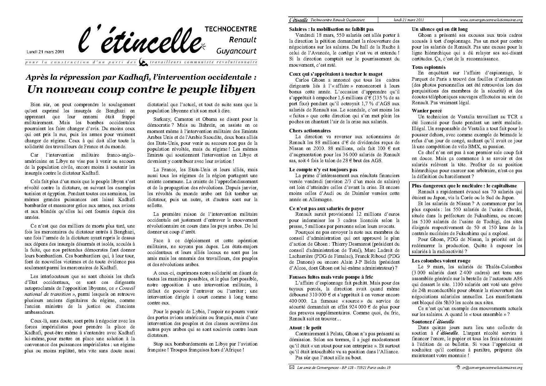 http://sd-4.archive-host.com/membres/images/34597234055451651/Etincelle_2011/Etincelle_Renault_Technocentre_21_mars_2011.jpg