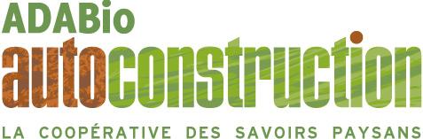http://sd-4.archive-host.com/membres/images/83700288762628507/2012/09_10/LogAdabioAutoconstruction.jpg