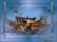 Dordogne pps sabrina 0060