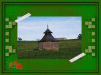 Dordogne pps sabrina 0062
