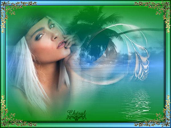 http://sd-4.archive-host.com/membres/up/33790815518486427/Defis_et_tutos/Defis.jpg