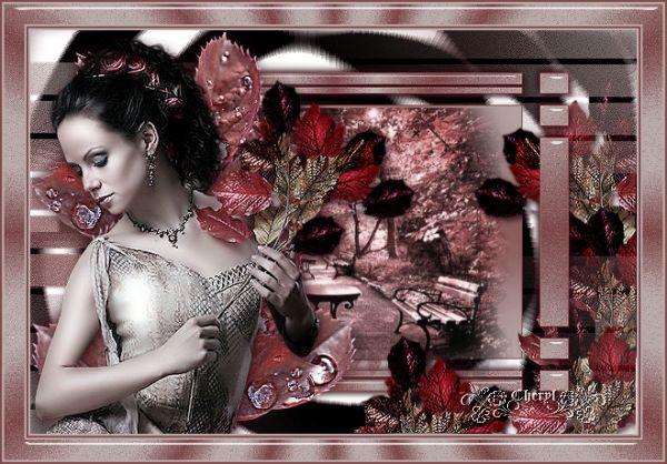 http://sd-4.archive-host.com/membres/up/33790815518486427/Forum_les_Anges_de_Nadege/Lady-dautomne.jpg