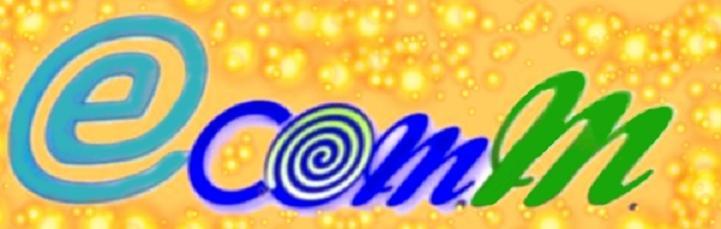 ECOMM boutique