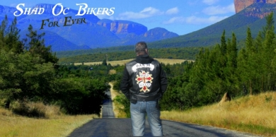 Old School Day 7 Shad_Oc_Bikers_for_ever_signature