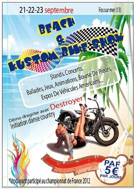 BEACH & KUSTOM BIKE SHOW ( 13 ) Beach_kustom_bike_show