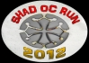 orphan's  days  LOGO_SHAD_OC_RUN_2012