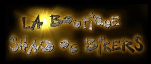 SHAD OC BIKERS - Portail LOGO_BOUTIQUE