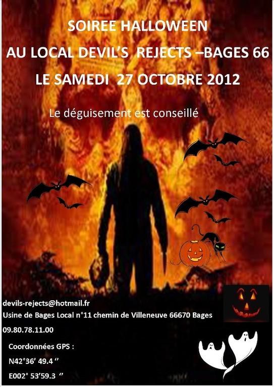 SOIREE HALLOWEN ( 66   ) Devil_Rejet_27102012
