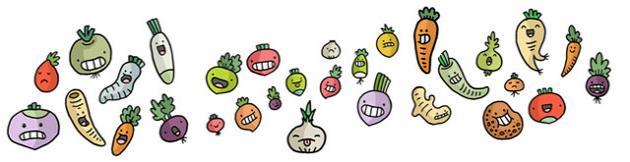 l'alimentation végétalienne