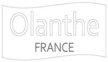 olanthe france