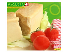 Fromages Vegusto