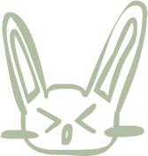 [ITW] Rencontre avec Lili {Au vert avec Lili}