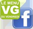menu vg facebook