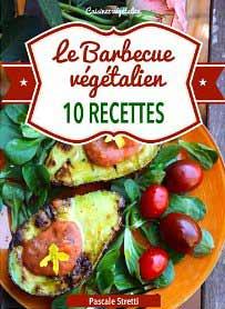 Le Barbecue végétalien