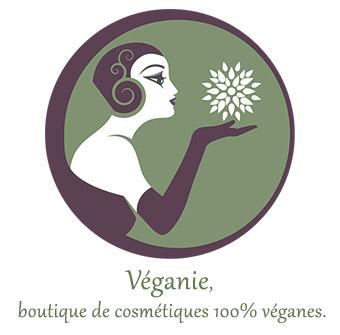 veganie cosmetiques vegan