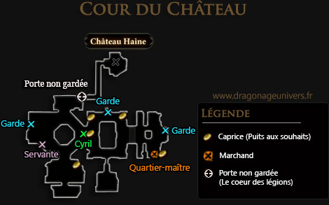 carte cour mota dragon age 2