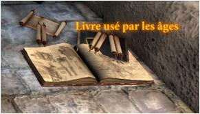 quête Le Signe des Du Lac Aveline dragon age 2 mota