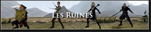 Les Ruines dragon age 2 dlc mota
