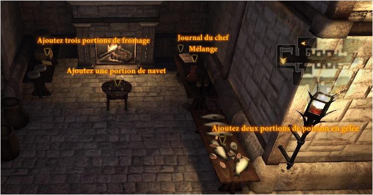 Dragon Age 2 DLC Mota