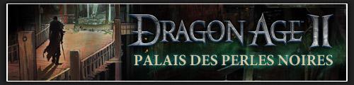 DLC Palais des perles noires