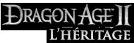 DA2-heritage-logo
