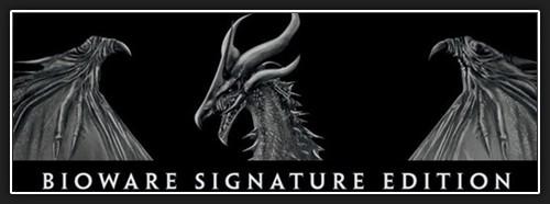 dragon age 2 signature