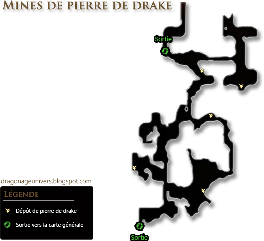 dragon age 2 carte mines de pierre