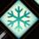Étreinte de l'hiver