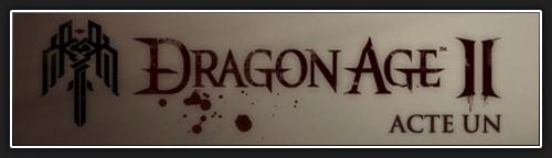 dragon age 2 prologue