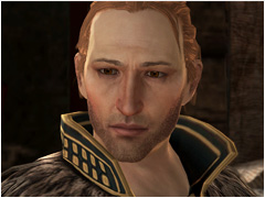 dragon age 2 romance Anders