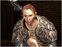 dragon age 2 romance Anders