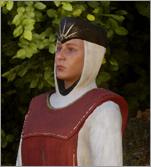agent de l'inquisition