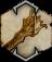 schéma bâton
