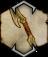 schéma dague