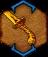 Schéma d'épée longue