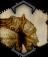 schéma armure intermédiaire