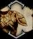 schéma armure légère