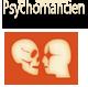 Psychomancien