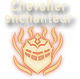 Chevalier-enchanteur