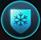 Armure de glace